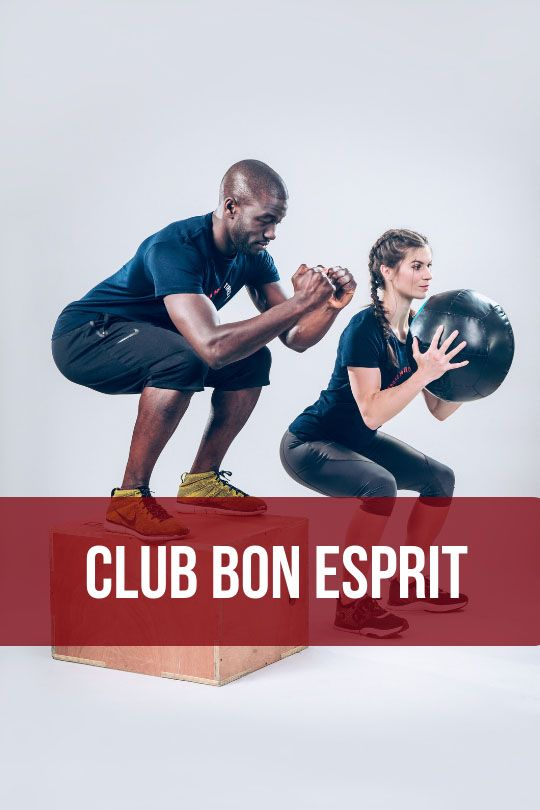 Magic Form Club Salle De Sport Paris 14 Villier Sur Marne